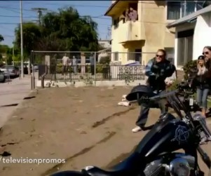 Sons of Anarchy Episode Trailer: In Mourning, At War