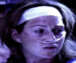 Grey's Anatomy Promo: The Whole Story Will Be Told