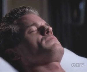 Mark Sloan Eulogy Penned By Shonda Rhimes