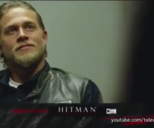 Sons of Anarchy Episode Teaser: Opposing Plans