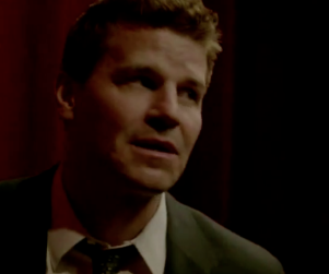 Bones Episode Preview: A Real Stand-Up Guy