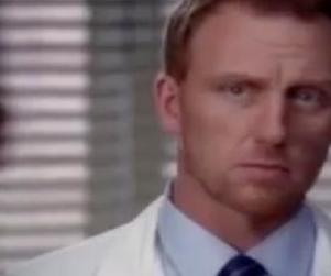 Grey's Anatomy Sneak Peeks: We Don't Work