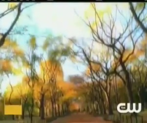 Gossip Girl Episode Promo: Giving Thanks