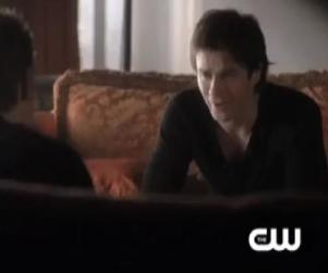 The Vampire Diaries Sneak Peek: Sired?!?