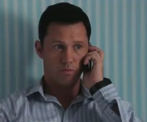 Burn Notice Season 6 Finale Trailer: Outnumbered and Outgunned