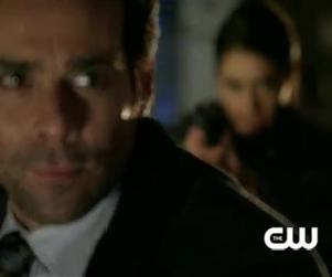 Arrow Preview: Guest Stars Galore!