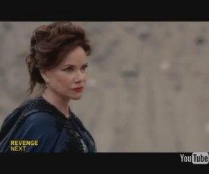 Once Upon a Time Trailer: No One is Safe