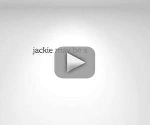 Nurse Jackie Season 5: First Promo!