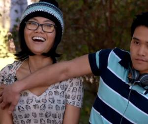 Awkward Season 3: Premiere Date Announced, First Trailer Released