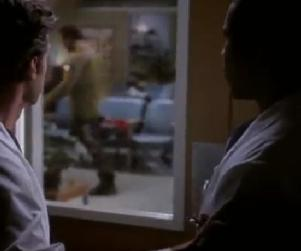 Grey's Anatomy Sneak Peek: The Good News ...