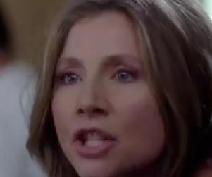 Grey's Anatomy Promo: Calm Down?!