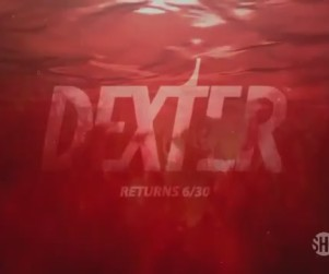 Dexter Season 8 Trailer Pays Tribute to the Dead