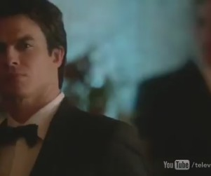 The Vampire Diaries Return Trailer: Is She Gone?