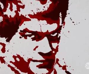 Dexter Season Premiere Teaser: It Won't Be Pretty