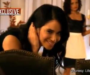 Devious Maids Promo: Keep Your Friends Close...