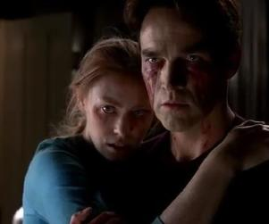 True Blood Season 6 Preview: No One Lives Forever