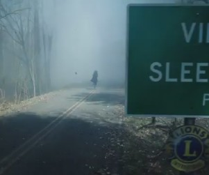 Sleepy Hollow Promo: Will You Watch?