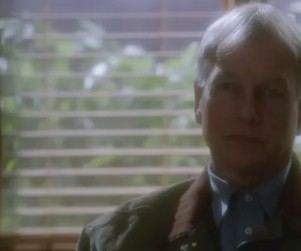 NCIS Sneak Peek: You Weren't There