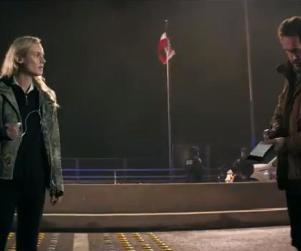 FX Sets Premiere Date for The Bridge