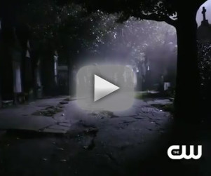 New CW Trailers: Which Show Looks Best?