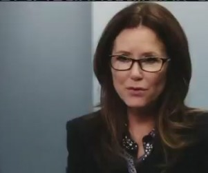 Major Crimes Season 2: What to Expect