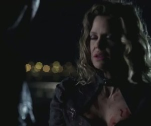 True Blood Sneak Peeks: What are You? Who is That?