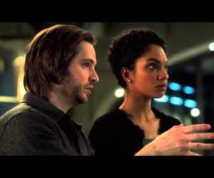 Nikita Season 4: A New Lair, A Dark Michael and More