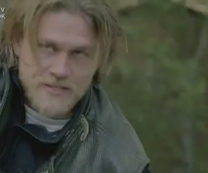 Sons of Anarchy Season 6: First Footage!