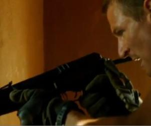 Strike Back Season Premiere: New Promo, Sneak Peek