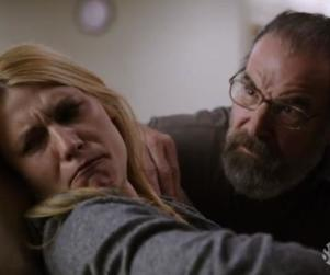 Homeland Season 3 Trailer: I Am So Sorry...