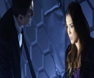 Agents of S.H.I.E.L.D. Trailer: New Footage!