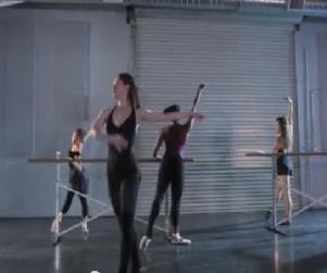 Bunheads Cast Says Goodbye with Moving Dance Number
