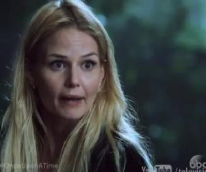 Once Upon a Time Trailer: First Season 3 Footage!