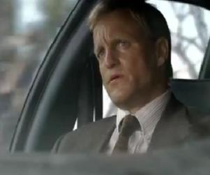 True Detective on HBO: First Trailer