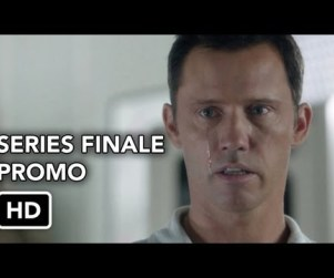 Burn Notice Series Finale Promo: How Will It End?