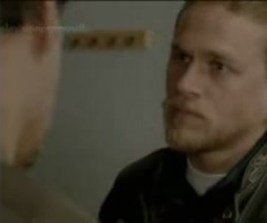 Sons of Anarchy Season Preview: Now What?!?