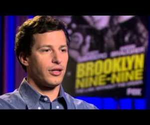 Brooklyn Nine-Nine Preview: Scoop from the Stars