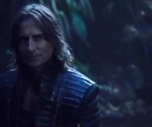 Once Upon a Time Sneak Peek: Welcome to Neverland