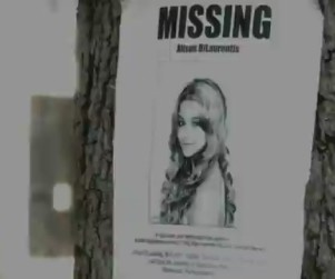 Pretty Little Liars Halloween Promo: In Search of Alison