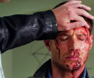 Supernatural Season Premiere Trailer: We Can Fight This!