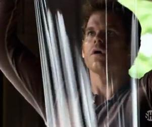 Dexter Series Rewind: Go Inside the Kill Room