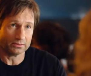 Californication Season 5 Preview: Hangsta Meets Gangsta
