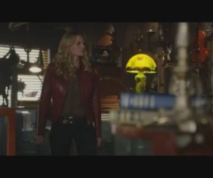 The Return of Once Upon a Time: Three Sneak Peeks