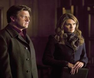 Castle Music & Promo: Browse, Watch Now!