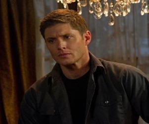 "Supernatural Sneak Preview: ""The Slice Girls"""