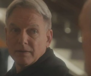 NCIS 200th Episode Promo: This is Your Life ...