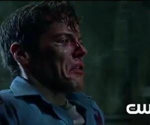 Supernatural Preview & Sneak Peek: Call Kanye!