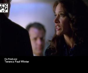 Castle Episode Promo: The Conclusion