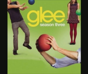 McKinley vs. Dalton: Glee Song List for Regionals