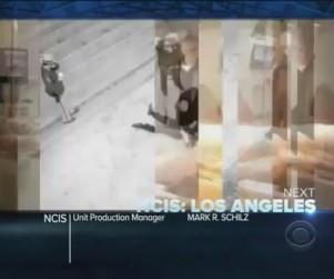 "NCIS Promo: On a ""Need to Know"" Basis"
